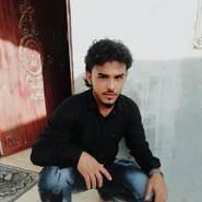 alezidi557's profile photo
