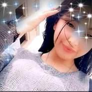 user_dwov01's profile photo