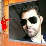fernandof999's profile photo