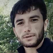 vardanh14's profile photo