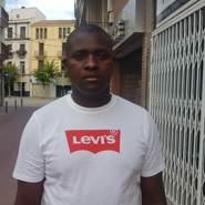 bsouleymane621's profile photo