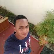 albertoh253's profile photo