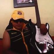 fernandoh560's profile photo