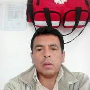 carloso801's profile photo