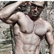 habib65_32's profile photo
