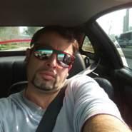 cristianr1356's profile photo