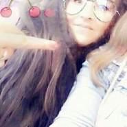 selenas66's profile photo