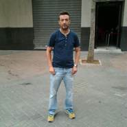antonior1691's profile photo