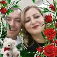 mariasaulr's profile photo