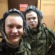 kirill_v's profile photo