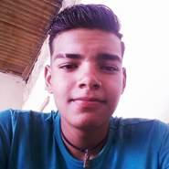brianmendez123's profile photo