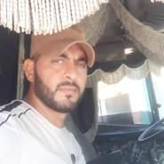 abrahemalhrpawe's profile photo