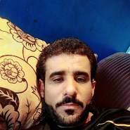 user_mpt5093's profile photo