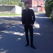 nurlann34's profile photo
