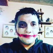 jorgem2267's profile photo
