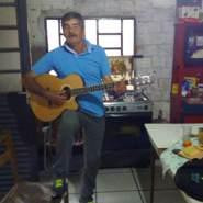 vamorchavessantos's profile photo
