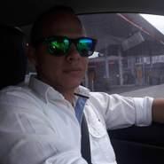 quiquiq's profile photo