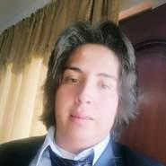 daniloortega's profile photo