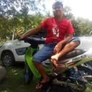 user_ydt96354's profile photo