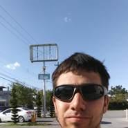 samuell473's profile photo