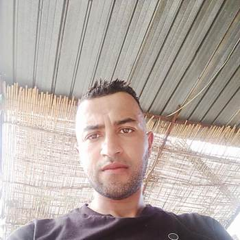 ismail3415_Ghardaia_Single_Male