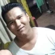 maiconm150's profile photo
