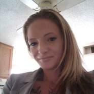 maryjennym's profile photo