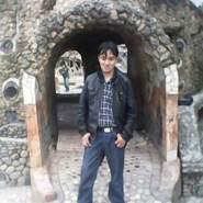 isaacj104's profile photo
