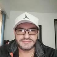 arbeicitoparra's profile photo