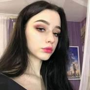 smithj241's profile photo