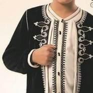 abdilahl3's profile photo