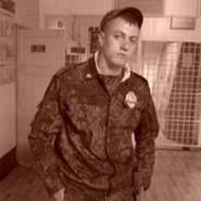 Maksim_Vozhdai1994's profile photo