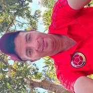 luisg9735's profile photo