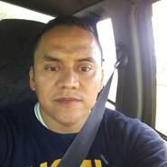 leor6018's profile photo