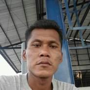 arie4016's profile photo