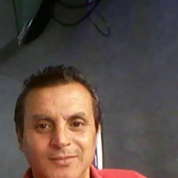 dimawid_Souss-Massa_Single_Male