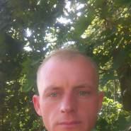 marekdobrenko7's profile photo
