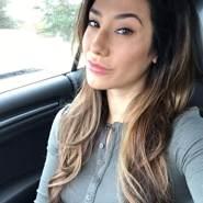 melissa1573's profile photo