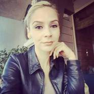 patiencevee's profile photo