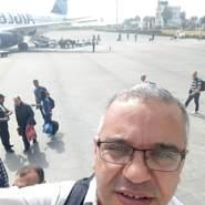 mohandhamou's profile photo