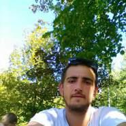 mihayl1's profile photo