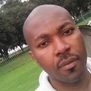 omuluol's profile photo