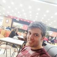 amirr260's profile photo