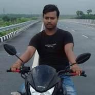 mrityunjayk9's profile photo