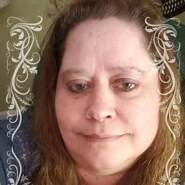 judyr328's profile photo