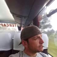 Mikejk's profile photo