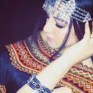 hasnao's profile photo