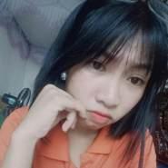 user_zd8701's profile photo