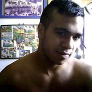Charitocc's profile photo