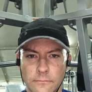 johnson1303's profile photo